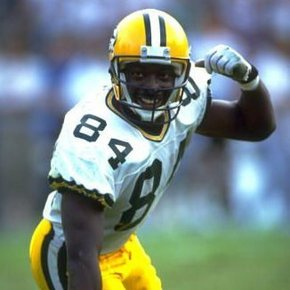 File:Sterling Sharpe.jpg