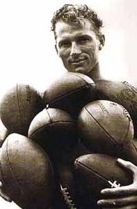File:Don Hutson.jpg