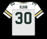 File:Kuhn2.png