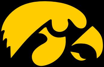 File:Iowa.png