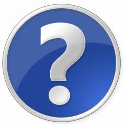 File:Help logo.png