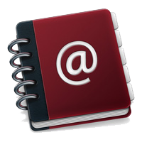 File:Category icon.png