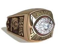 File:1982 Washington Redskins Super Bowl ring.jpg
