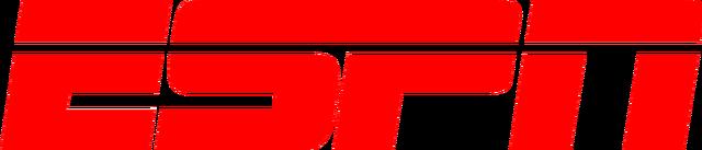 File:ESPN.png