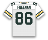 File:Freeman2.png