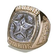 File:1995 Dallas Cowboys Super Bowl ring.jpg