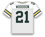File:Woodson2.png