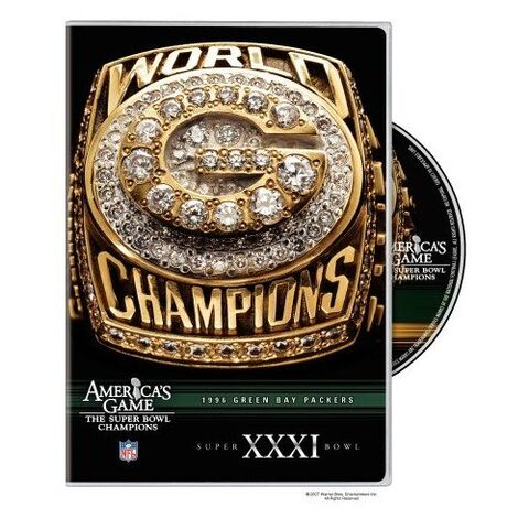 File:Green Bay Packers Super Bowl XXXI DVD2.jpg