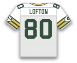 File:Lofton2.png