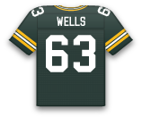 File:Wells1.png