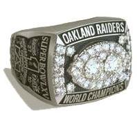 File:1980 Oakland Raiders Super Bowl ring.jpg