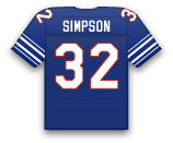 File:Simpson1.png