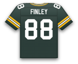 File:Finley1.png