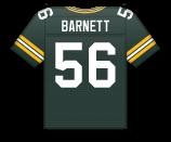 File:Barnett1.png