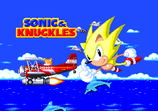 File:Sonic 3K.png
