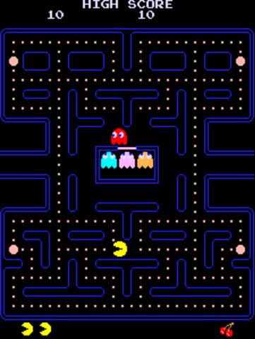 File:Pac-Man (MAME).png