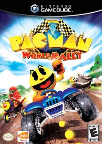 File:Pac-man World Rally.jpg