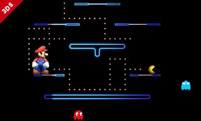 File:Pac-Man Image 10.jpg