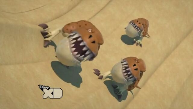 File:Pacosaurus Pex.jpg
