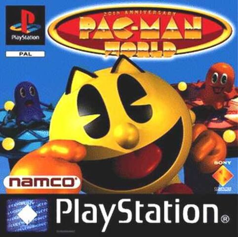 File:Pac-Man World.jpg