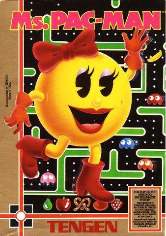 File:Ms. Pac-Man Cover.jpg