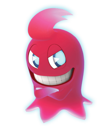 File:Pac-Man And The Ghostly Adventure's Blinky.png