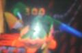 Thumbnail for version as of 17:40, September 26, 2009