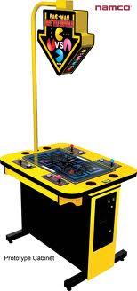 File:Pacman Battle Royale Arcade.jpeg