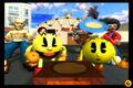 Thumbnail for version as of 19:14, September 9, 2009