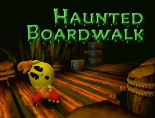 File:Haunted Boardwalk Title Screen.png