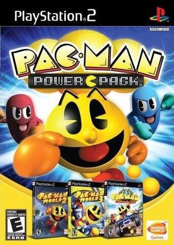 File:Pac-Man Power Pack.jpg