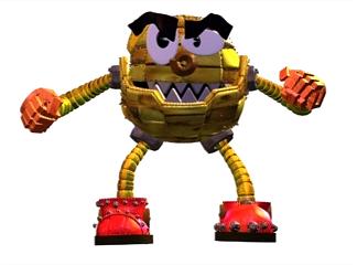 File:Toc-Man (Pac-Man World).png