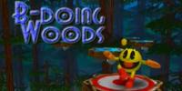 B-Doing Woods