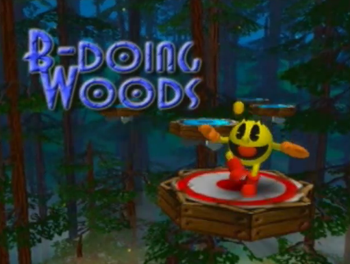 File:B-Doing Woods Title Screen.png