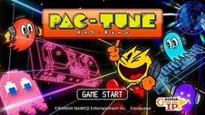 Pacture77