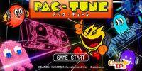 Namco Creators' Program Games