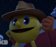 .028 Pac-Man & Zachary 28 24 48 88
