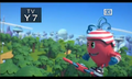 Thumbnail for version as of 16:15, April 5, 2014