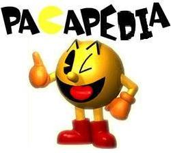 File:Pacapedia 2.JPG