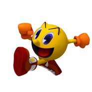 Pac-man-party-wii-007