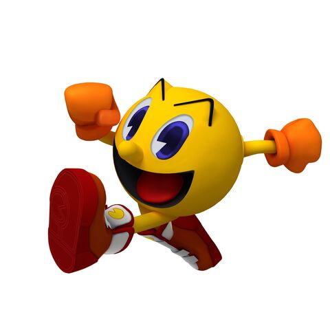 File:Pac-man-party-wii-007.jpg