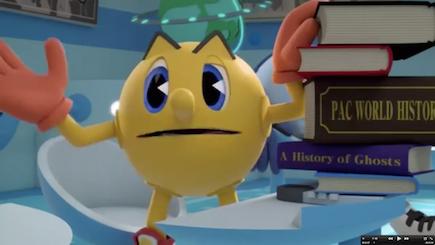 File:Pac Man 06.png