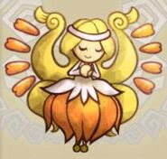 Fairy Heil
