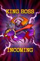 Thumbnail for version as of 23:12, May 21, 2014