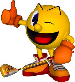 File:Pac-Man HotShotsGolf.png