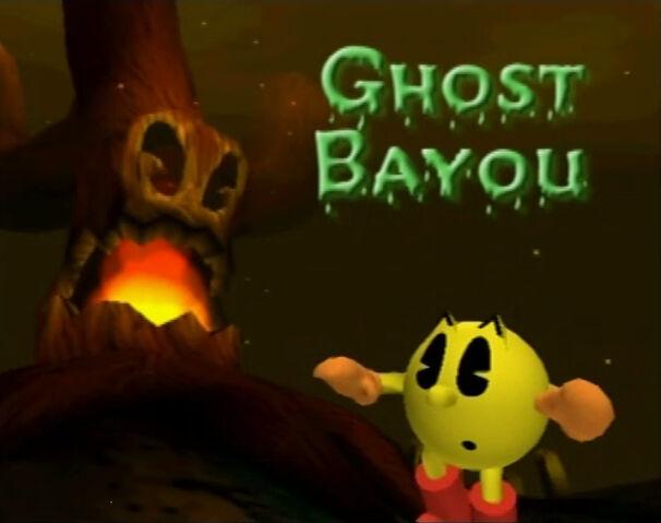 File:Ghost Bayou.jpg