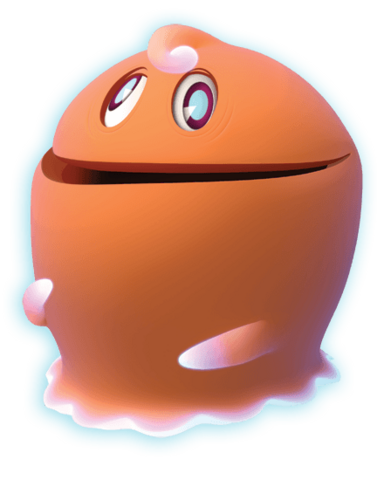 File:Pac-Man And The Ghostly Adventure's Clyde.png