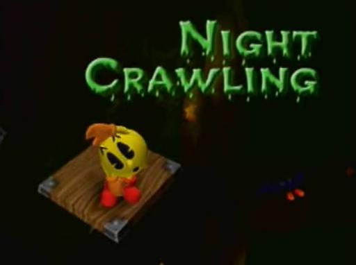 File:Night Crawling Title Screen.png