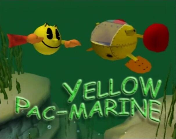 File:Yellow Pac-Marine.jpg