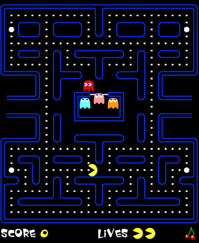 File:Pac-Man (online).png